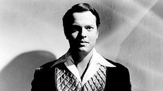 Al Mediamuseum oggi Il mago. Lincredibile vita di Orson Welles