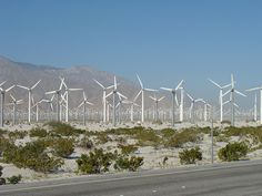 Global Wind Turbine Market Set For A Turbulent End To Decade