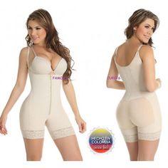 Faja Camiseta Colombiana Para Eliminar Los Gorditos De La Espalda Co Cheap Sales Ropa De Mujer En Fajate