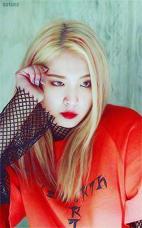 POINT DE SUTURE — Jeon Ji Woo (KARD) - 6 avatars. credit as suture.