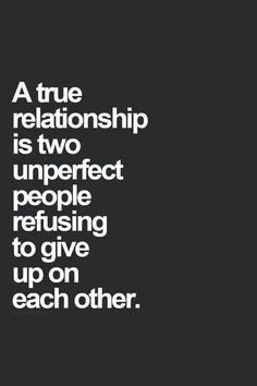 Express your love with these romantic, sweet, deep and cute love quotes for him. Find the most beautiful and best I love you quotes for him. Tough Love Quotes, Love Quotes For Her, Inspirational Quotes About Love, Cute Love Quotes, Love Yourself Quotes, True Quotes, Quotes About True Love, Love Advice Quotes, Quotes Quotes