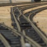 7 Tips That Will Make Your Model Train Run Smoothly