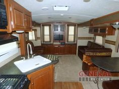 Used 2014 Keystone RV Premier Ultra Lite 30REPR Travel Trailer at General RV | Orange Park, FL | #133788