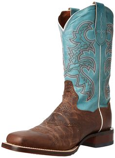 Dan Post Women's San Michelle Western Boot >>> You can get additional details at the image link.