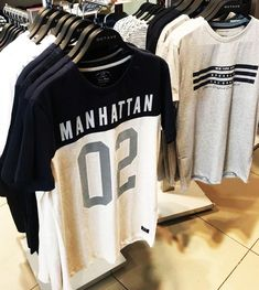 Mens Winter, Graphic Tees, Boys, T Shirt, Women, Fashion, Baby Boys, Supreme T Shirt, Moda