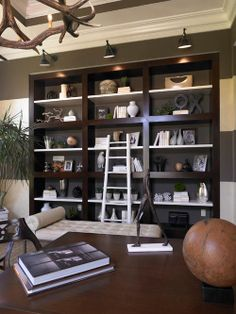 Study-with-bookshelves