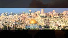 As Guerras de Israel, ouçam os detalhes!!!