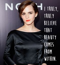 But she's not hung up on appearance. 21 Amazing Emma Watson Quotes That Every Girl Should Live Their Life By Emma Watson Frases, Emma Watson Quotes, Girl Quotes, Woman Quotes, Top Quotes, Crush Quotes, Ema Watson, Celebration Quotes, Amazing Quotes