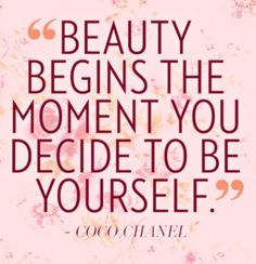 Motivational Quotes To Inspire Every Woman