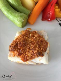 Parmesan, Tuna, Tiramisu, French Toast, Fish, Meat, Healthy, Breakfast, Ethnic Recipes