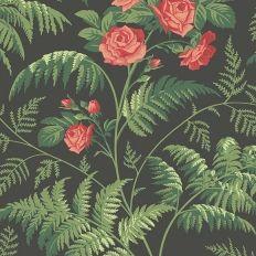 Les 457 Meilleures Images Du Tableau Papier Peint Fleurs Sur