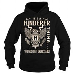 awesome HINDERER Hoodies, I can't keep calm, I'm a HINDERER Name T-Shirt Check more at https://vkltshirt.com/t-shirt/hinderer-hoodies-i-cant-keep-calm-im-a-hinderer-name-t-shirt.html