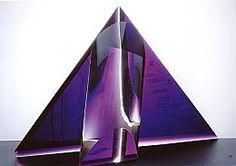 Milan Handl - Pendulum