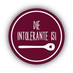 Speisen und Getränke auch für Menschen mit Lebensmittelunverträglichkeiten in/um München. Ob mobil im coolen Food Truck, als Catering oder als Kochkurs.