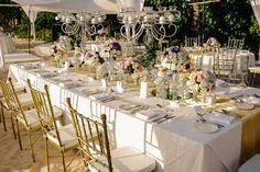 Beautiful Bliss - Beach wedding in Boracay | Philippines Wedding Blog