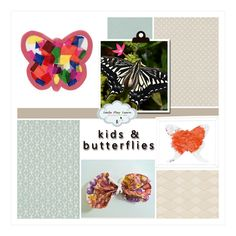 5+ butterfly-themed activities & a library of resources for endless butterfly fun