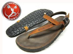The 2014 Best Stocking Stuffers for Athletes | Breaking Muscle http://breakingmuscle.com/reviews/the-2014-best-stocking-stuffers-for-athletes #EarthRunners #BeFreeSandals #OutdoorSandals #Barefoot