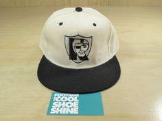 best cheap a879f d45b0 New Era Men s Baseball Caps   eBay