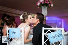 Just married - Andressa e Rafael (43)