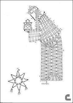 Gaspard, Bobbin Lace Patterns, Lace Heart, Lace Jewelry, Needle Lace, Lace Making, Lace Knitting, Lace Detail, Tatting