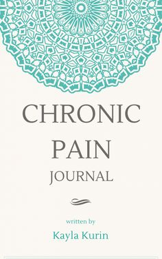FREE Chronic Pain Journal - Track Your Recovery From Fibromyalgia. Chronic Fatigue Syndrome, Chronic Illness, Chronic Pain, Journal Writing Prompts, Bullet Journal Writing, Journal Ideas, Ankylosing Spondylitis, Journal Template, Fibromyalgia