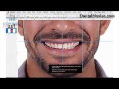 DSD PowerPoint Tutorial com Felipe Miguel Portugues 2 1 - YouTube