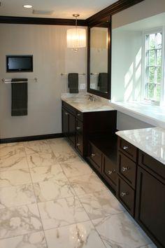 st louis bathroom vanities | Explore St Louis Tile Showers Tile Bathrooms Remodeling - Works of Art ...