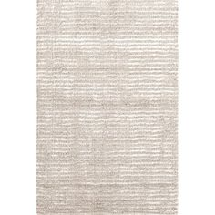 Dash albert You'll love the Cut Stripe Knotted Beige Area Rug at Wayfair - Great Deals on all Rugs products with Free Shipping on most stuff, even the big stuff.
