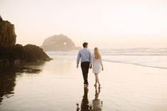 Luxury wedding and portrait photography by Larissa Cleveland, a San Francisco photographer specializing in couples, portraiture, & editorial work. Napa California, California Wedding, Editorial Photography, Portrait Photography, Wedding Photography, San Francisco California, Martha Stewart Weddings, Beach Engagement, Wedding Couples