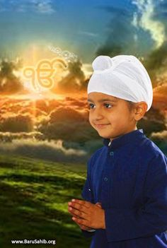 Today's Hukamnama at Gurdwara Baru Sahib (Ang: 653-654) ਸਲੋਕੁ ਮਃ ੩ ॥  सलोकु मः ३ ॥  Salok mėhlā 3.  Shalok, Third Mehl: ਏ ਮਨ ਹਰਿ ਜੀ ਧਿਆਇ ਤੂ ਇਕ ਮਨਿ ਇਕ ਚਿਤਿ ਭਾਇ ॥  ए मन हरि जी धिआइ तू इक मनि इक चिति भाइ ॥  Ė man har jī ḏẖi▫ā▫e ṯū ik man ik cẖiṯ bẖā▫e.  O mind, meditate on the Dear Lord, with single-minded conscious concentration.
