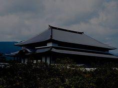 "My Personal Victory in Faith Yoshie Yoshikawa Kyoto, Japan  Yoshie Yoshikawa, the wife of reformist priest Kodo Yoshikawa, renews her faith. ""All my sufferings and hardships during those difficult days were to make it possible for me to appreciate the Soka Gakkai today."""
