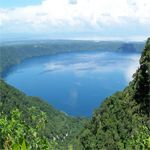 Nicaragua Country Information Nicaragua Managua, Lake Nicaragua, Countries Around The World, Around The Worlds, Freshwater Sharks, Mosquito Coast, Country Information, Business Visa, Physical Geography