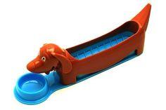 Hot-Dog-Slicer_25763-l