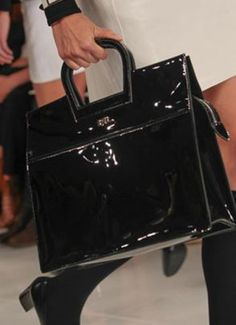 Hi everyone, Some snaps from Latest Accessories from Fashion Week NY and Milan. I love TOM FORD collection, each item is pure art. Tom Ford, Ralph Lauren, Pure Products, Tote Bag, Bags, Accessories, Shoes, Style, Fashion