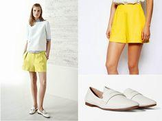 Gucci, Sales, Fashion Moda, Html, Zara, Inspiration, Yellow Girl Nurseries, Style, Biblical Inspiration