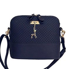 e18dca983f49cf Cross Body Shoulder Crossbody Women Messenger Bag Handbag Famous Brand  Bolsos Bolsas Sac A Main Femme De Marque Pochette Kabelky
