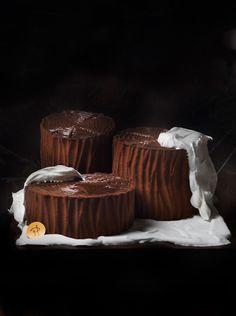 ピエール・エルメ・パリから2012年クリスマスケーキが登場 - 12月18日までWEBでも予約可能の写真6