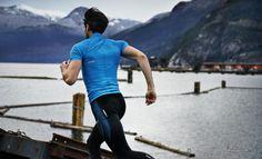 La importancia de los cambios de velocidad | Running