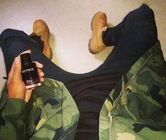 """67 mentions J'aime, 8 commentaires - Marvin Carter 🙈 (@marvinlion) sur Instagram: """"Vibes !!"""""""