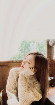 Beautiful as always ❤️❤️ Rosé Kim Jennie, Kpop Girl Groups, Korean Girl Groups, Kpop Girls, 1 Rose, Love Rose, Divas, Rose And Rosie, Black Pink Kpop