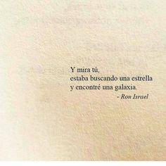 2,061 Me gusta, 6 comentarios - Poemas ~ Libros ~ Amor. (@poemaenlibros) en Instagram