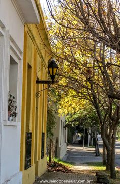 Maio/2015 - Colonia del Sacramento/Uruguai.