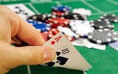 Poker Online Indonesia merupakan sebuah permainan Poker Online Indonesia yang menyediakan Bank BCA Ternama Indonesia.