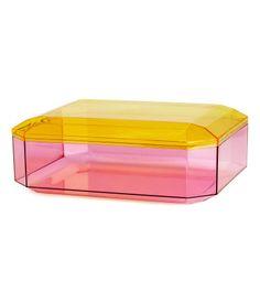 Love this box | H&M