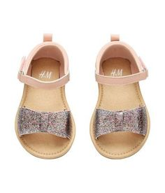 493b15b5a1ef Baby Girl Shoes - 4-24 months - Shop online