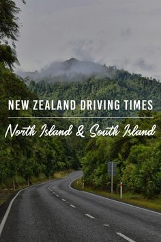 What are the New Zealand driving times you need to know? Learn about the common New Zealand driving times and distances. Brisbane, Sydney, New Zealand Itinerary, New Zealand Travel Guide, Spring Break Destinations, Travel Destinations, Auckland, Travel Guides, Travel Tips