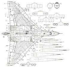 a8119661-160-vulcan_cg[1].jpg (1254×1200)