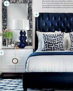 #tufted #velvet #homefurnishings