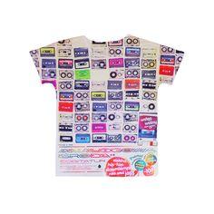 Branding, T Shirt, Women, Supreme T Shirt, Brand Management, Tee Shirt, Identity Branding, Tee, Woman