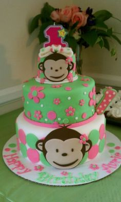 ... Pinterest  Quinceanera cakes, Gift card boxes and 1st birthday cakes